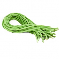 1 Bag of Long String Bean (about 0.7-1.2lb)