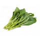 1Bag of Yu Choy Tips (about 1.2lb)