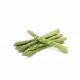 1 Bunch of Asparagus