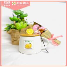 lemon Mug(YoSun Good)