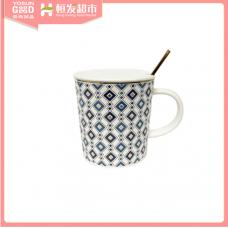 Morocco Mug(YoSun Good)