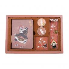 Guochao Gift Box Set