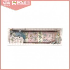 YoSung Chinese style Dream and flower tape 8 rolls