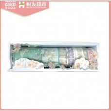 YoSung Chinese style Daisy Dream tape 8 rolls