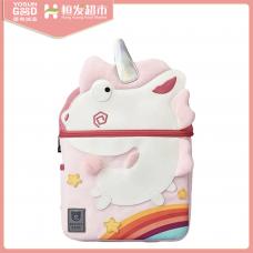 BB School Bag 3 (YoSun Good)