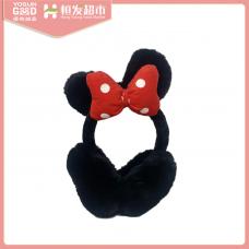 Ear Warmers Mickey (YoSun Good)